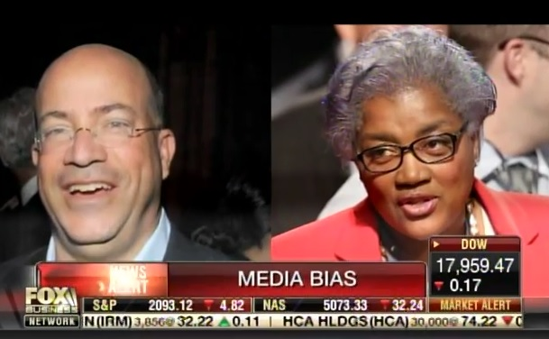 cnn-bias-fbn
