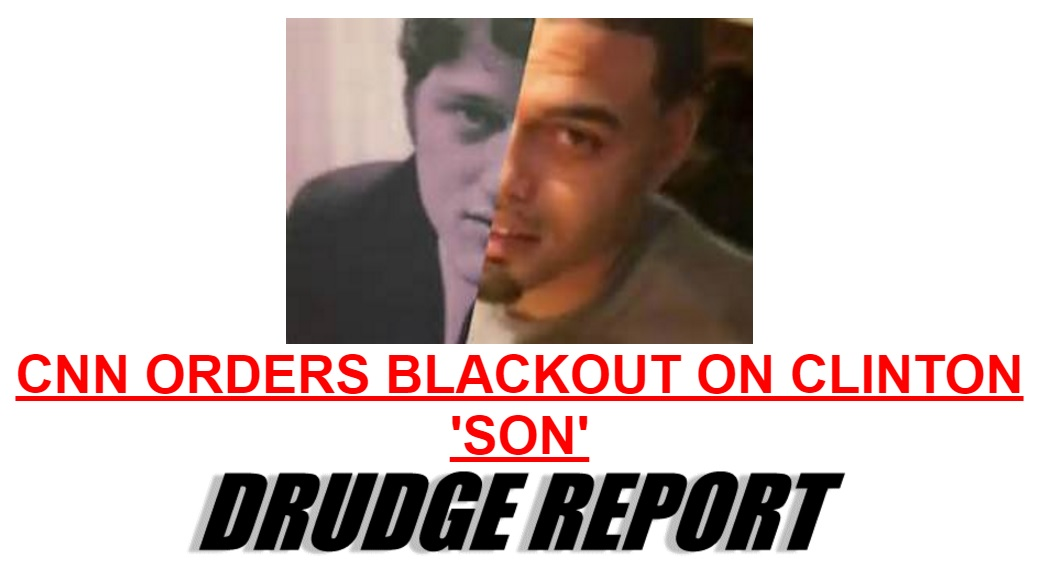 cnn-blackout-clinton-son