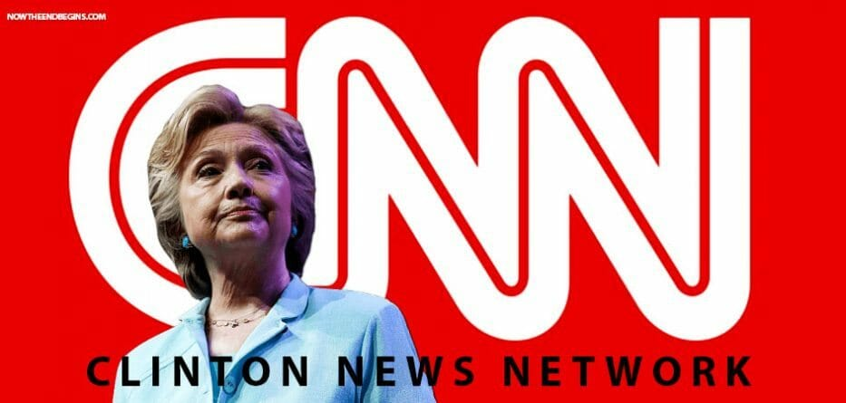 cnn-clinton-news