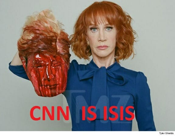 cnn-is-isis-griffin-1.jpg