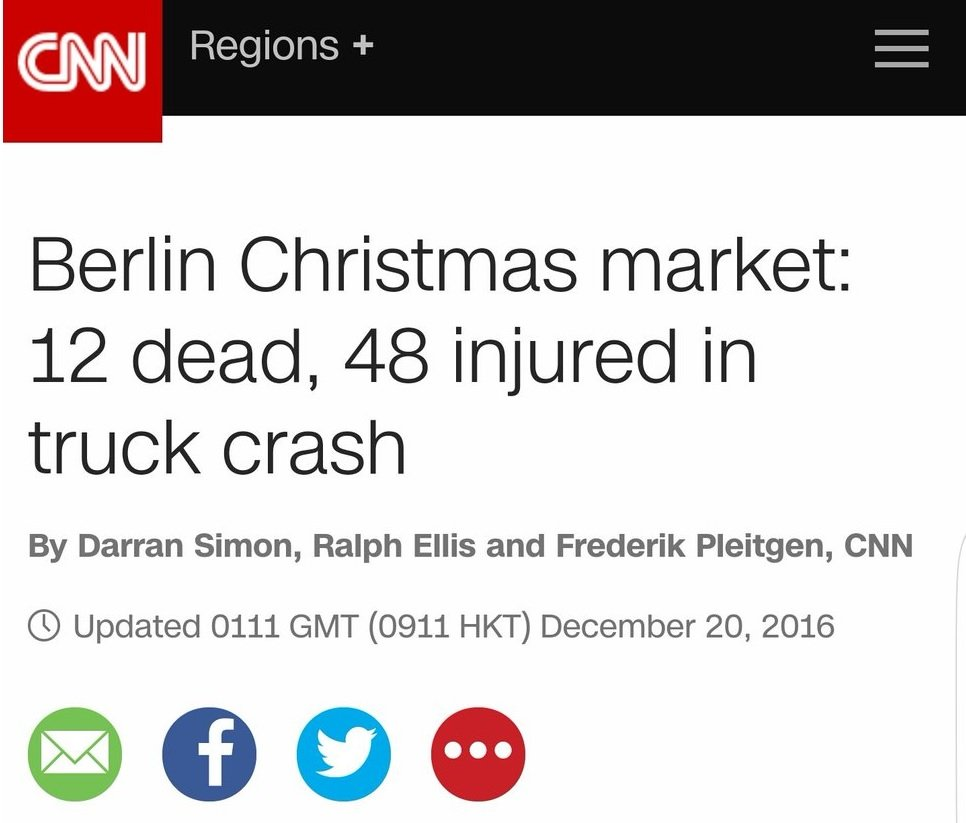 cnn-truck-crash