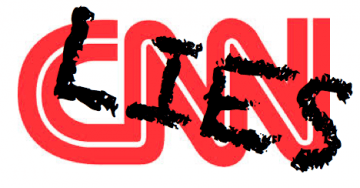 Trump Campaign to Sue CNN – Demands 'Substantial' Damages From Bias Following O'Keefe Undercover Video Exposé