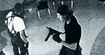 UPDATE: Teen Woman 'Infatuated' With Columbine Shooting Found Dead After Massive Manhunt