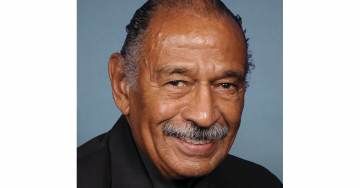 BREAKING SCANDAL: Dem Rep. John Conyers Accused of Sexual Harassment – Flew Women Into DC For Sex Romps