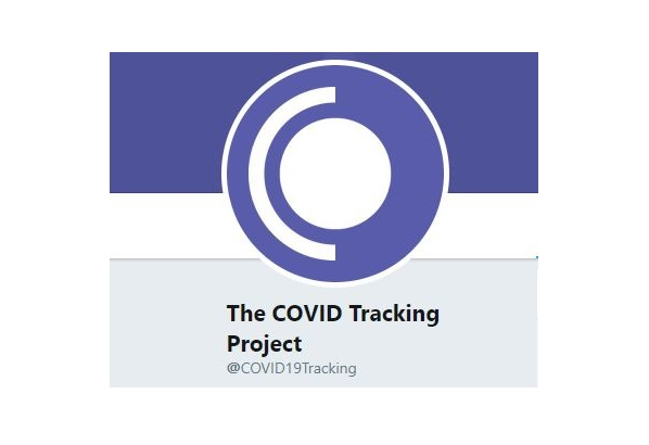 HUGE! Covid Tracking Website DELETES Information on Hospitalizations, ICU Patients After TGP Reports Numbers Fall Well Below Bogus Model Predictions