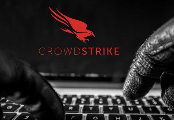 BREAKING EXCLUSIVE: Crowdstrike and Their PR Firm Now Distance Themselves from Russia's Link to Wikileaks — HUGE DEVELOPMENT