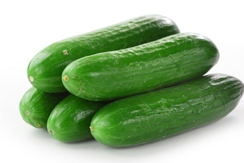 Turkish Imam Suspended After Doctors Find Cucumber Pieces in His Rectum
