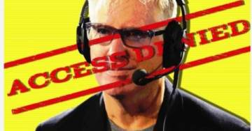 GOD HELP US: Facebook Fact-checkers PERVERT Gateway Pundit Headline – Then Call it Fake News and Eliminate Traffic to Our Website