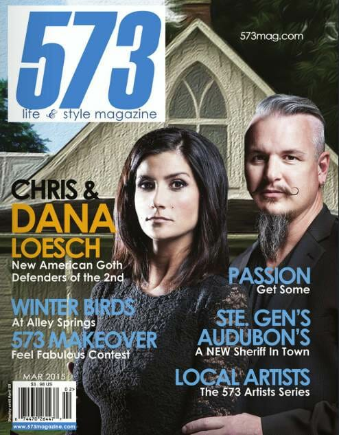 dana chris cover 573
