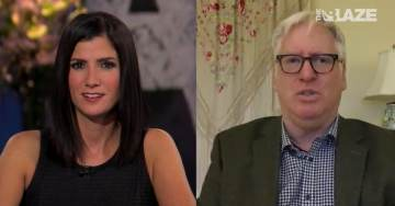 Dana Loesch and Jim Hoft Discuss Outrageous Media Bias and the Colorado Springs Shooter (Video)