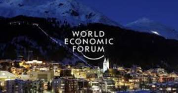 Ted Malloch: Globalist Cabal –It's DAVOS Time Again…
