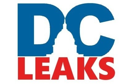 dc leaks logo small