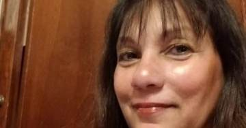 Former CIA Agent Convicted in Italy Is Back Home in the US – She Thanks Trump Administration for Assistance