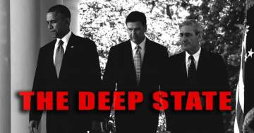 "THE UPDATED LIST: 130 Times the FBI, DOJ and/or Mueller Gang ""Deviated from Standard Practice"" or Committed Crimes in Efforts to Exonerate Hillary and Indict President Trump"