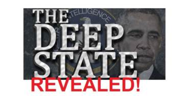 "Former CIA Operations Officer: DOJ IG's FISA Abuse Report Provides Concrete Evidence that Russia Hoax Was a ""Deliberate Covert Attempt to Overthrow the Democratic Process"""
