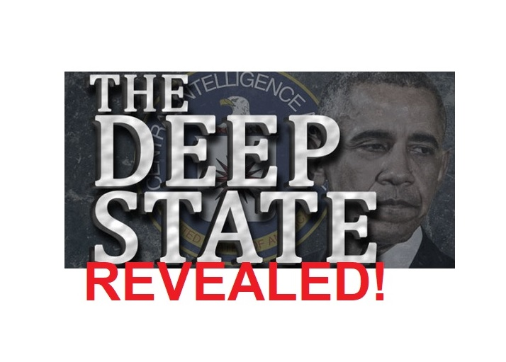 The DOJ Under Merrick Garland Has Ignored President Trump's Order to Declassify All Intelligence Related to the Corrupt and Criminal Attempted Coup of President Trump Labeled Obamagate
