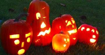 Ted Malloch: TRICK or TREAT? Democrats Promise American Horror Story if They Win in November
