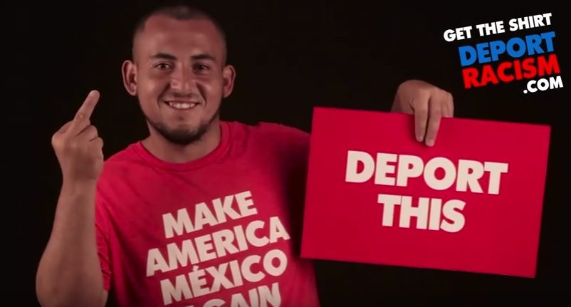 deport-this