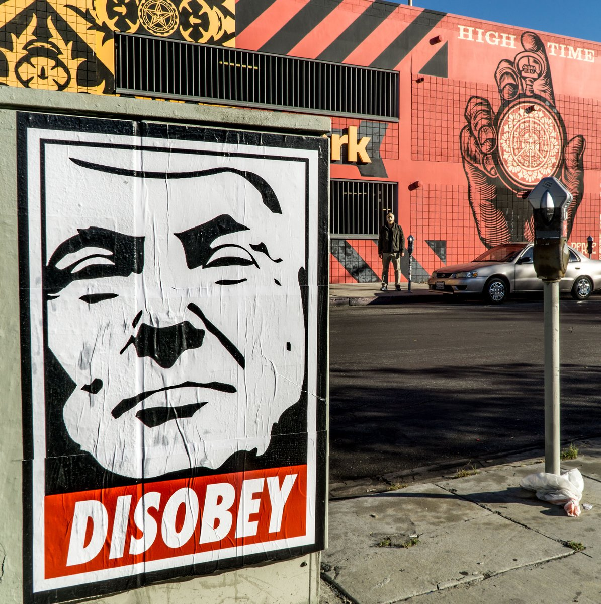 disobey-trump-sign