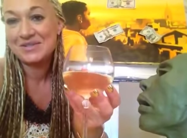dolezal toast white men money