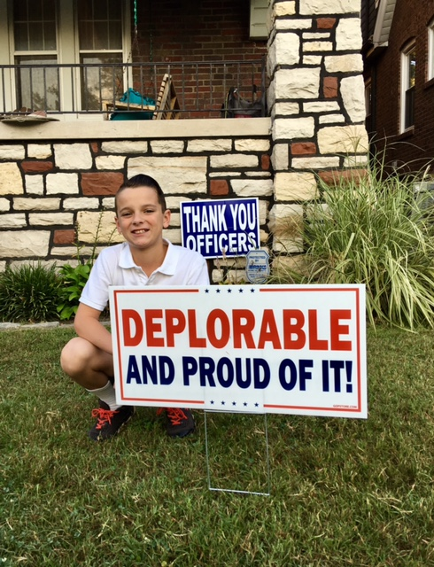 donny-trump-deplorable
