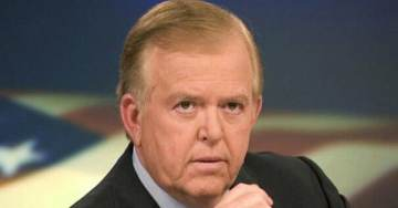 Lou Dobbs Breaks Silence After Fans Express Worry About Absence From Fox Business News