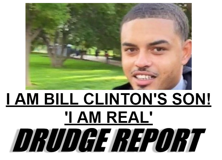 drudge-clinton-illigitimate-son