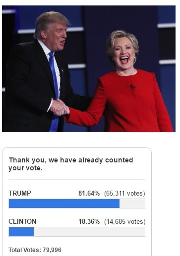 drudge-poll-trump