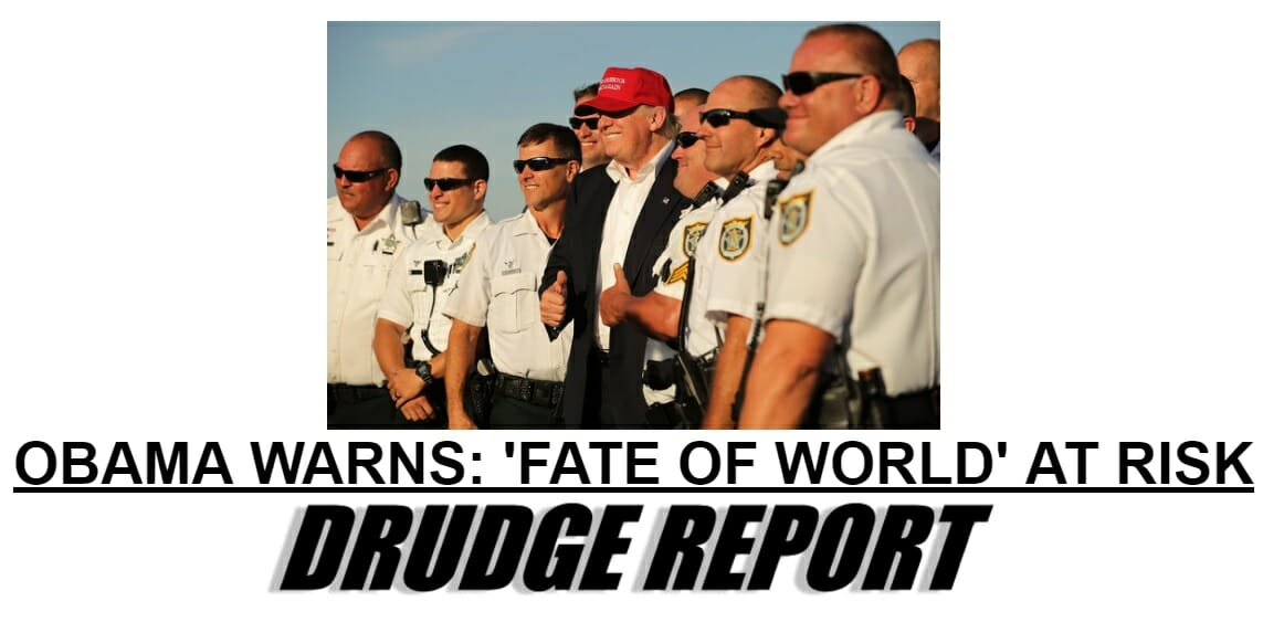 drudge-trump-fare-world