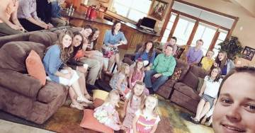 Megyn Kelly to Interview Duggar Family After Sexual Abuse Revelations