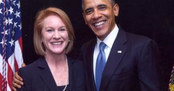 Liberal Seattle Mayor Welcomes All the New Illegal Aliens Surging Across the US Border —  Please, President Trump! Grant Her Wish!