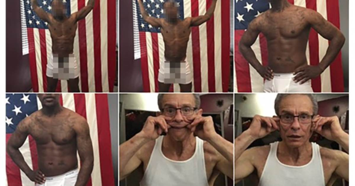 Update: Top Democrat Donor Ed Buck Charged with Maintaining Drug House - Police Find HUNDREDS OF PHOTOS of Men in Compromising Positions in His Home