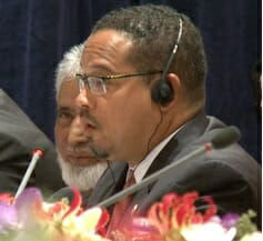 photo image DNC Deputy Chair Keith Ellison Said He Never Met with Louis Farrakhan – THEN THIS VIDEO WAS RELEASED!