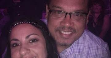 Keith Ellison Denies Physical and Verbal Abuse of Former Lover — Former Lover Responds and Publishes his Phone Number Online