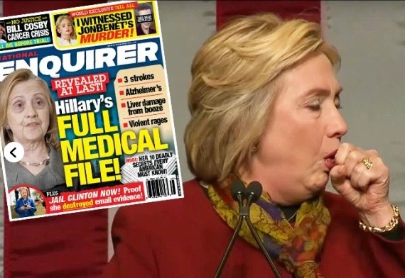 enquirer-hillary-health