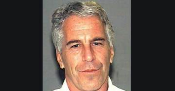 BREAKING….. Prison Employee Guarding Epstein WAS NOT a Correctional Officer! (VIDEO)
