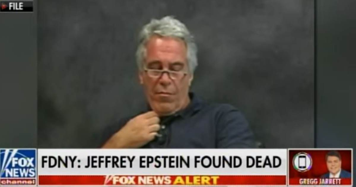 BREAKING… Three Epstein Lawyers Challenge Autopsy Results! …MCC Prison Staff Refuses to Help Investigators!
