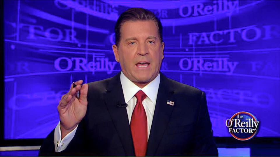 Eric Bolling Gives Update From Authorities Regarding His Deceased Son