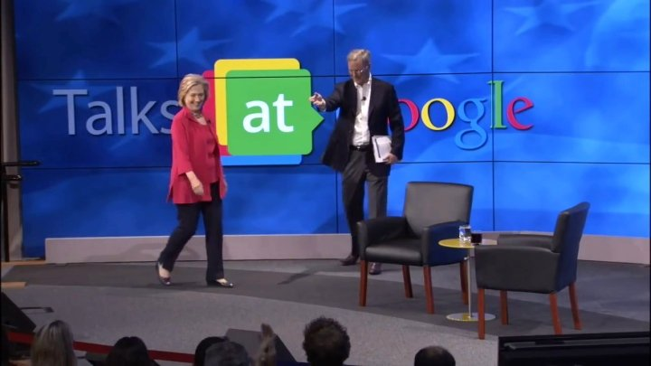 "Sharyl Attkisson: The ""Fake News"" Campaign Was a Pre-Planned Political Operation By Google's Schmidt and Democrats"