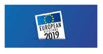 Malloch: Coming Soon – EU Elections in May 2019
