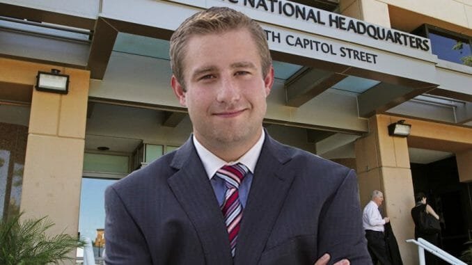 STUNNING: FBI Now Refuses to Provide Documents on Seth Rich's Brother and a DOJ Attorney (Who Admitted Meeting with Mueller Gang on Seth Rich Case) Due to Privacy Concerns?