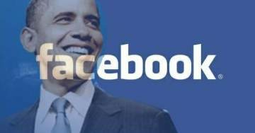 """Former Obama Official Admits Facebook Allowed Obama Campaign to Mine Data Because """"They Were On Our Side"""""""