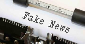 Fact-Checking the Fact-Checkers: Politifact and Snopes Flagged ONLY 4% of Fake News Stories from Mueller Witch Hunt — MISSED 96% OF THE FAKE NEWS