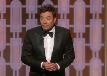 fallon-golden-globes
