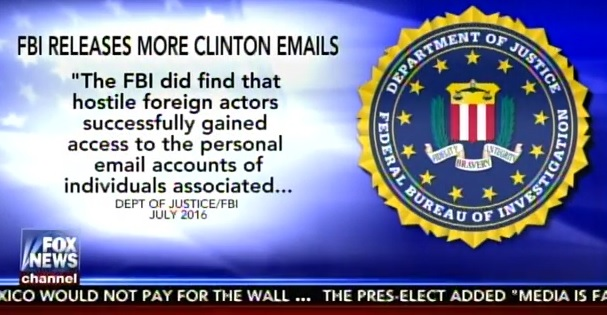 fbi-hostile-actors-hillary