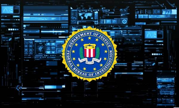 photo image HUGE! FBI Employees Conducted 3.1 Million Questionable and Illicit Searches, Including Searches on US Citizens in…