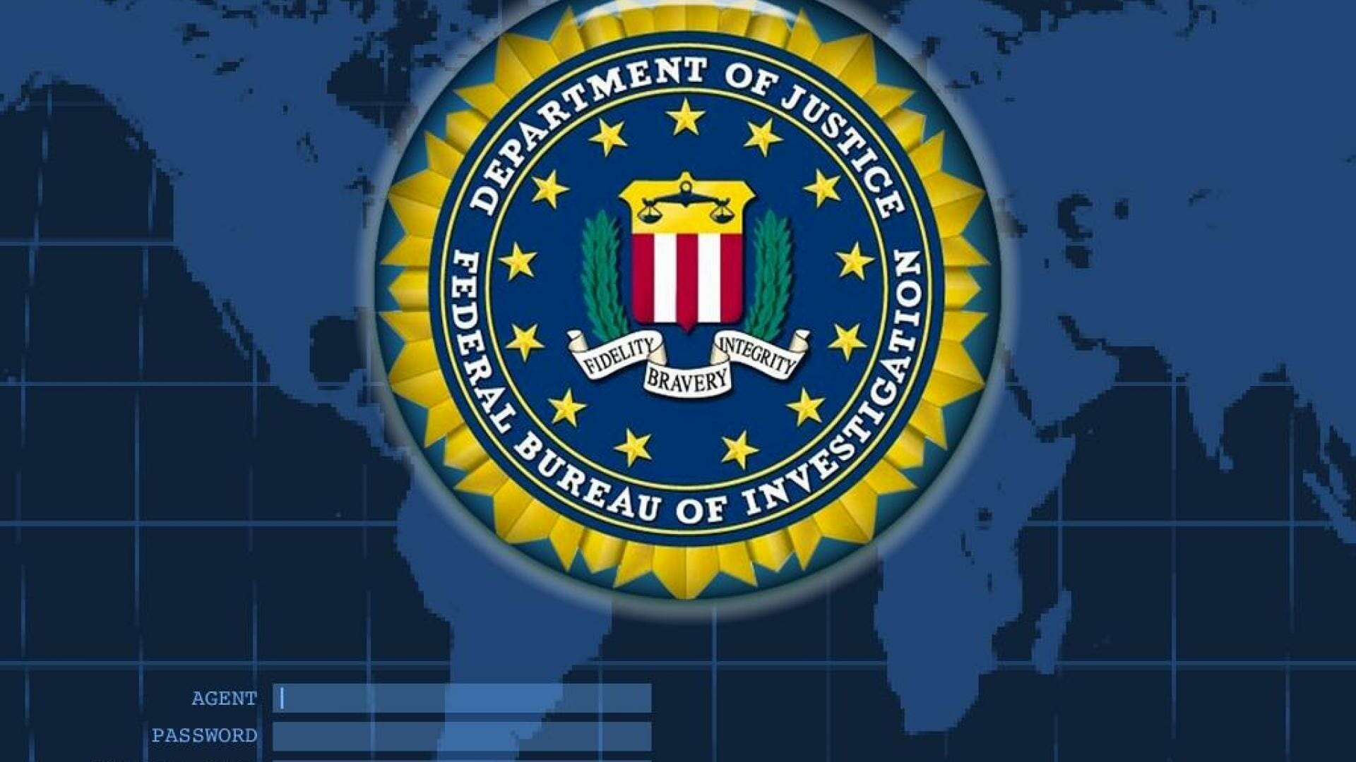 OIG Report: Findings of Misconduct By Senior FBI Official For Having Unauthorized Contact with Media, Accepting Unauthorized Gifts From Reporters