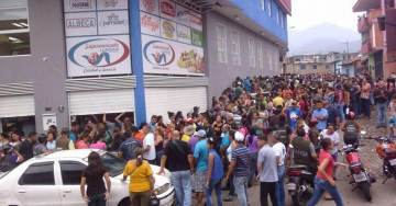 Socialist Paradise: Desperate Women Fleeing Venezuela Sell Hair, Breast Milk and Their Bodies to Survive