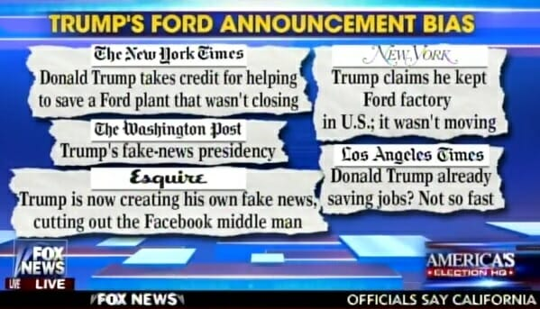 ford-media-trump-jobs