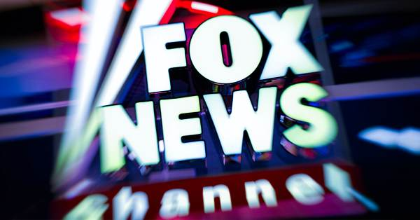 Media Matters Campaign to Deplatform Fox News Off Cable and Satellite Systems Gains Ground With Democrat Hearing in Congress This Week